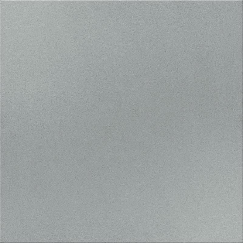 GT007 Керамогранит Грани Таганая темно-серый матовый ретт