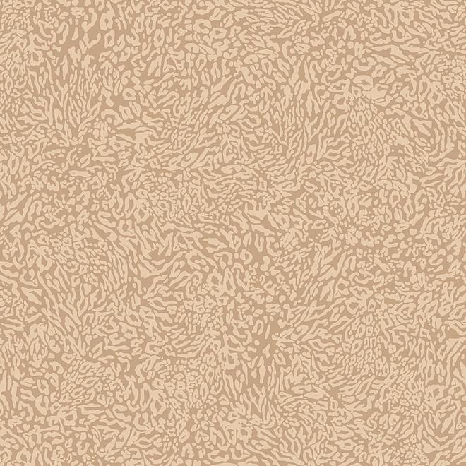 Плитка напольная ГОА коричневый