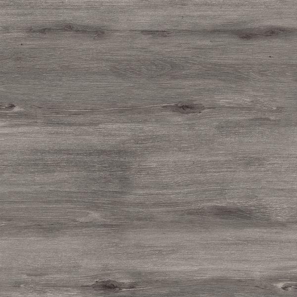 Плитка напольная ILLUSION серый