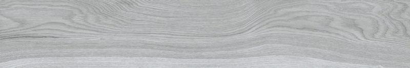 Керамогранит SOHO серый ректифицированный 2 сорт