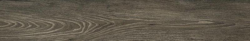 Керамогранит SOHO коричневый ректифицированный 2 сорт