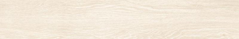 Керамогранит BORNEO светло-бежевый ректифицированный 2 сорт