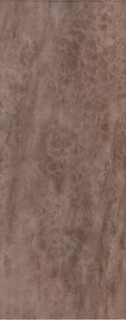 Плитка ЛАКШМИ коричневый