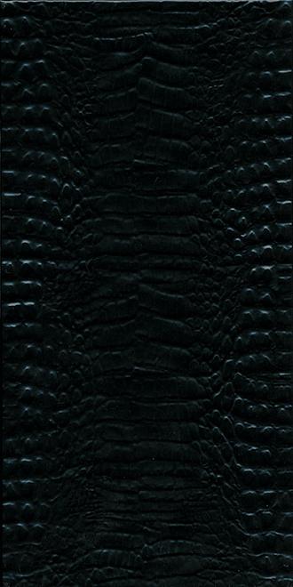 Плитка МАХАРАДЖА черный