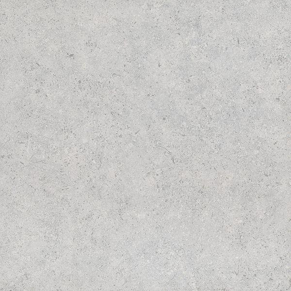 Керамогранит СЕНАТ светло-серый обрезной 3 сорт