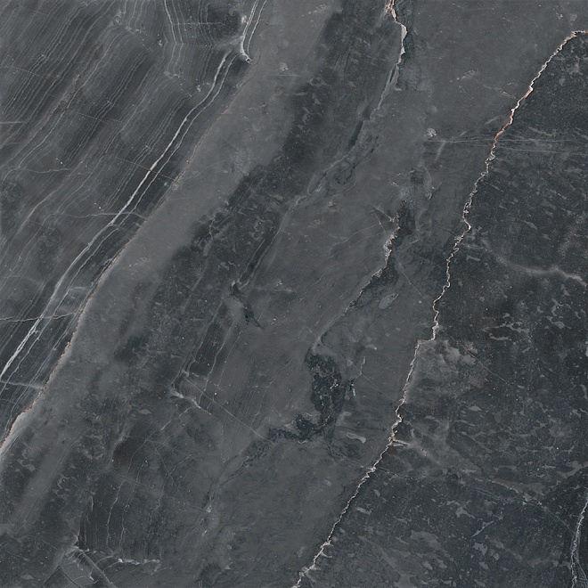 Керамогранит ВЕСТМИНСТЕР темный лаппатированный 2 сорт