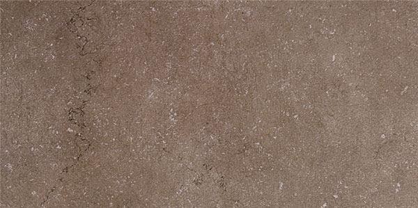 Керамогранит ДАЙСЕН коричневый обрезной 2 сорт