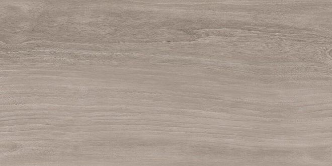 Керамогранит СЛИМ ВУД коричневый обрезной 2 сорт