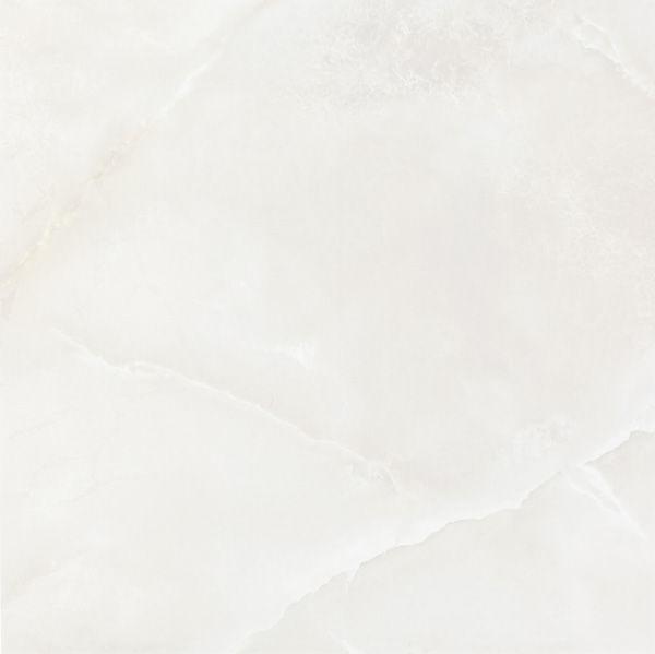 Керамогранит АИДА серый 3 сорт