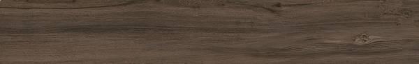 Керамогранит САЛЬВЕТТИ коричневый обрезной 3 сорт