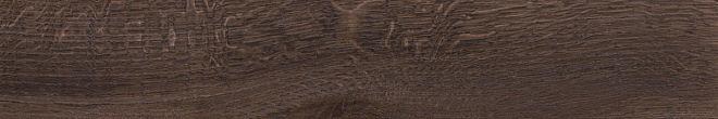 Керамогранит АРСЕНАЛЕ коричневый обрезной 2 сорт
