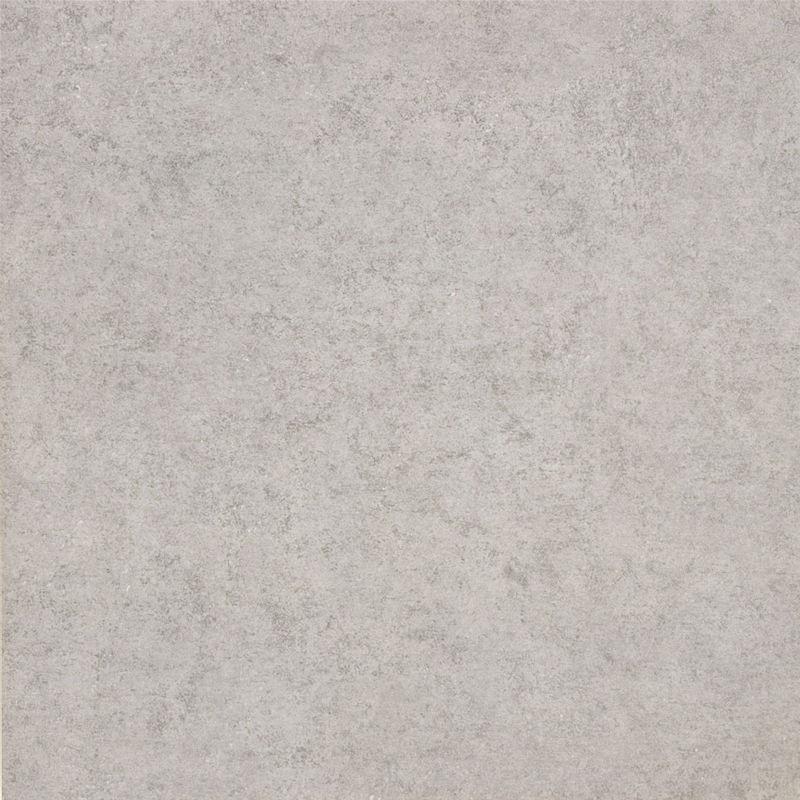 Керамогранит ФУДЗИ серый светлый обрезной 2 сорт