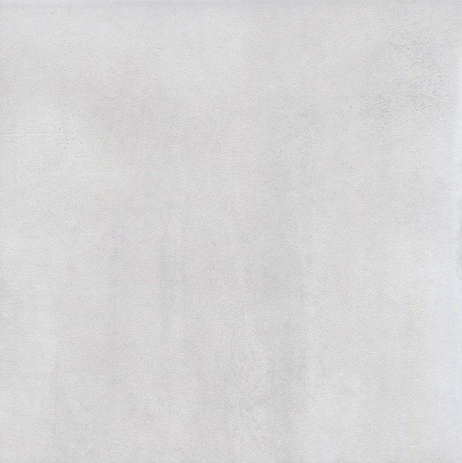 Керамогранит СОЛЬФАТАРА серый светлый обрезной 2 сорт