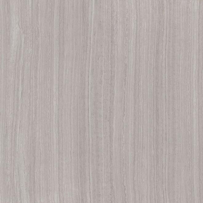 Керамогранит ГРАССИ серый лаппатированый 2 сорт