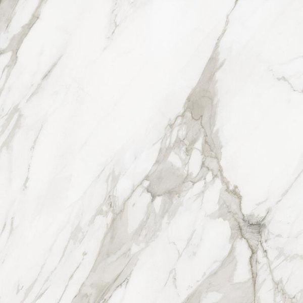 Керамогранит TITAN белый обрезной 2 сорт