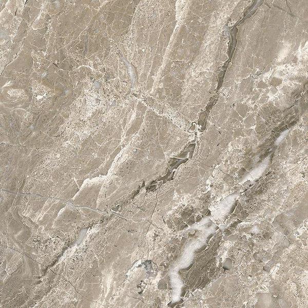 Керамогранит IRIDA серый обрезной 2 сорт