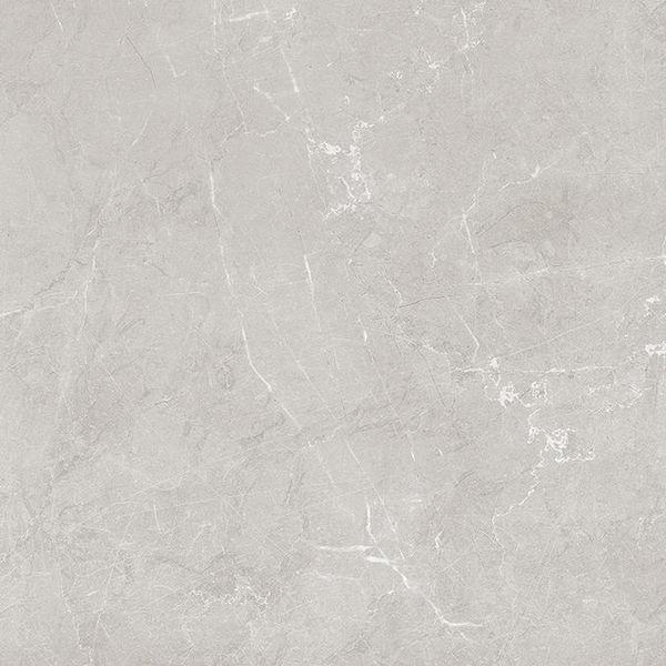 Керамогранит SCANDY светло-серый обрезной 2 сорт