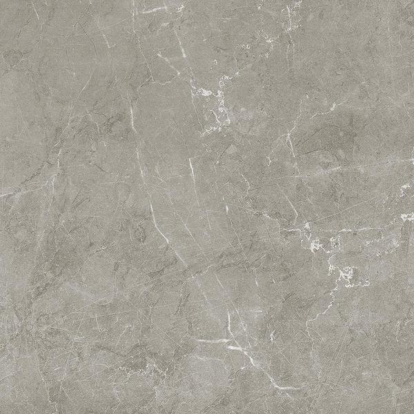 Керамогранит SCANDY серый обрезной 2 сорт