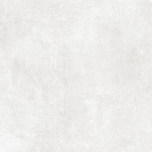 Керамогранит LOGOS светло-серый обрезной 2 сорт