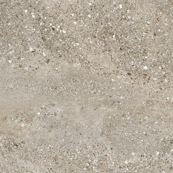 Керамогранит PALLADA темно-серый обрезной 2 сорт