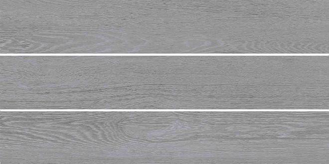 Керамогранит КОРВЕТ серый обрезной 2 сорт