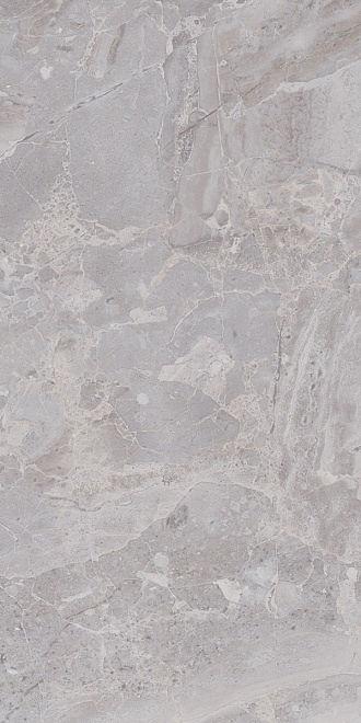 Керамогранит ПАРНАС серый лаппатированный 2 сорт