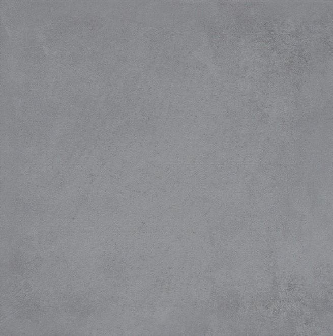 Керамогранит КОЛЛИАНО серый 3 сорт