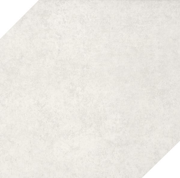 Плитка напольная КОРСО белый