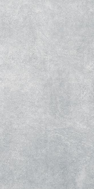 Керамогранит КОРОЛЕВСКАЯ ДОРОГА серый светлый обрезной