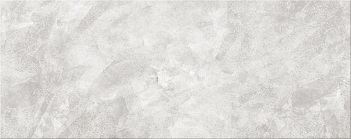 Плитка настенная ALBA Grey