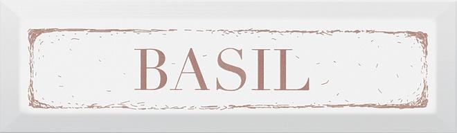 Декор Bazil карамель