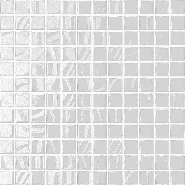 Плитка ТЕМАРИ серебро