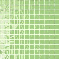 Плитка ТЕМАРИ яблочно-зеленый