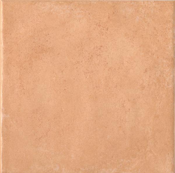Плитка ФЕРЕНТИНО коричневый