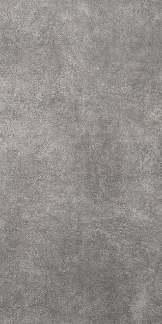 Керамогранит КОРОЛЕВСКАЯ ДОРОГА серый темный обрезной