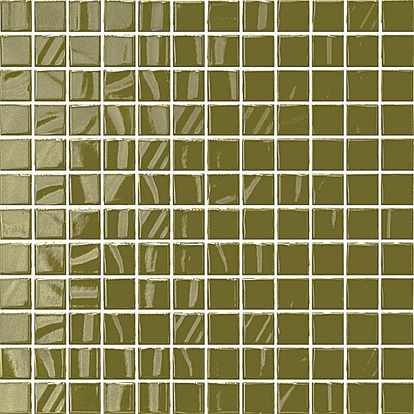Плитка ТЕМАРИ темно-оливковый