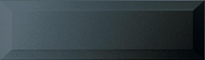 Плитка ГАММА черный