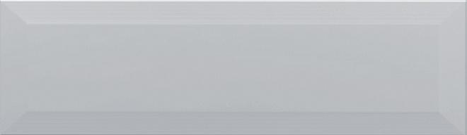 Плитка ГАММА серый