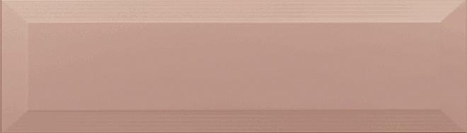 Плитка ГАММА светло-коричневый