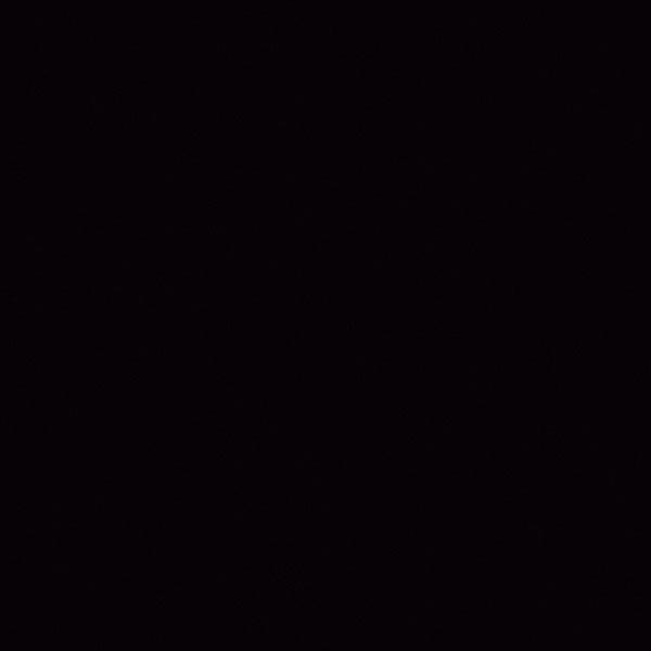 Плитка КАЛЕЙДОСКОП черный