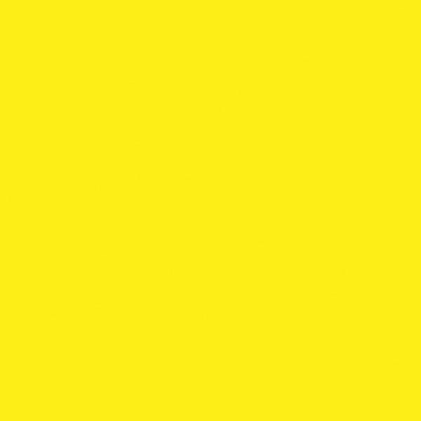 Плитка КАЛЕЙДОСКОП ярко-желтый
