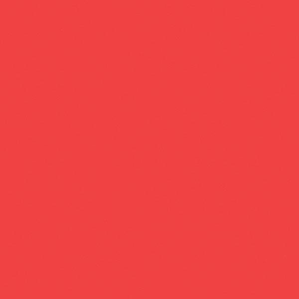 Плитка КАЛЕЙДОСКОП красный