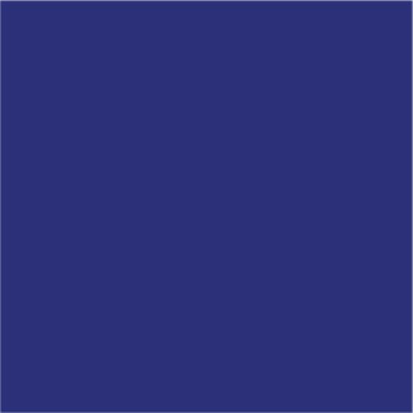 Плитка КАЛЕЙДОСКОП синий