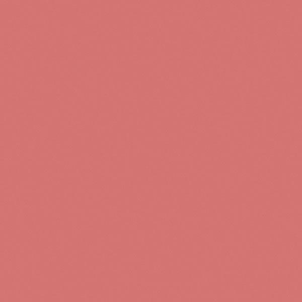 Плитка КАЛЕЙДОСКОП темно-розовый