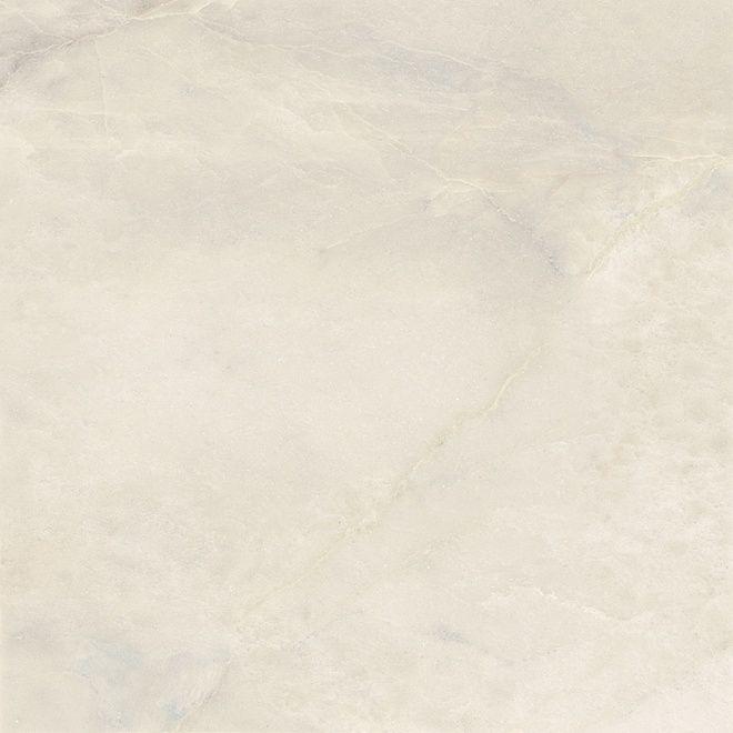 Керамогранит МАЛАБАР беж лаппатированный обрезной 2 сорт
