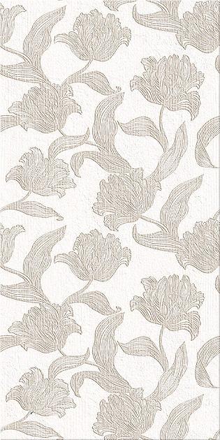 Плитка настенная MALLORCA Beige Floris