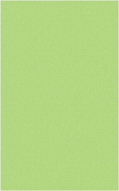 Плитка ПОНДА зеленый