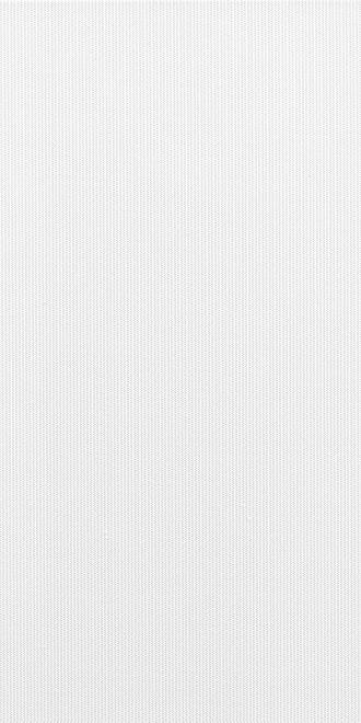 Плитка РАНГОЛИ белый