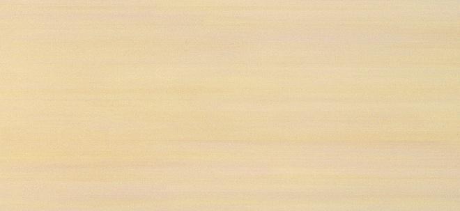 Плитка САТАРИ желтый