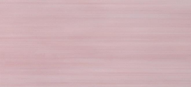 Плитка САТАРИ розовый